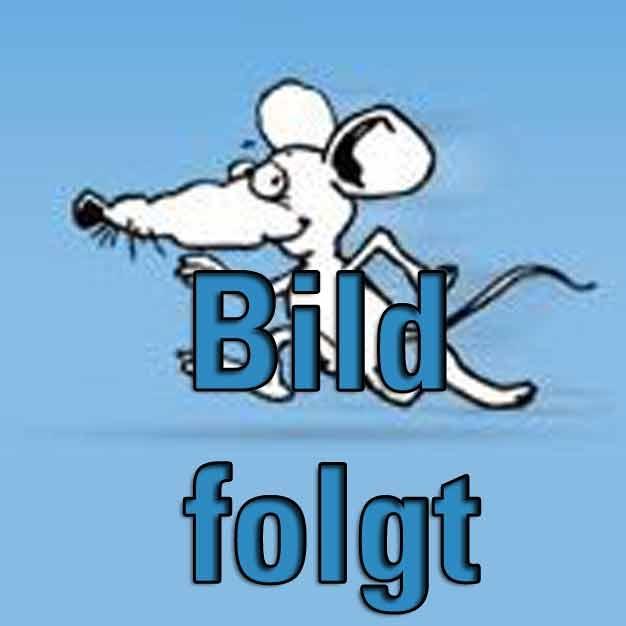 birdy® Netzschere elektrisch in Mini-Systembox