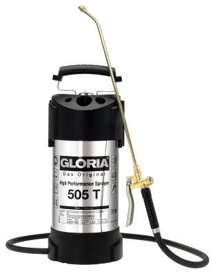 GLORIA®Sprühgerät 505T Profiline 5L spezial,ölfest
