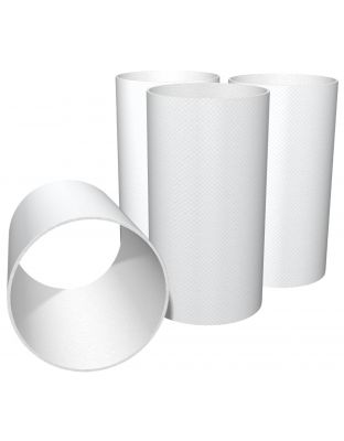 GC Filtermanschetten-Set
