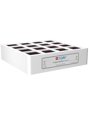PreMax™ MG Filter F8MG (S)