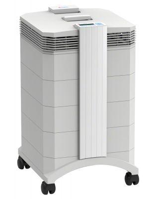 Luftreiniger HealthPro 150