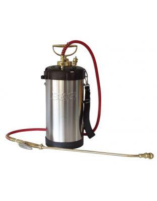 B&G Sprühgerät 5 Liter / 45