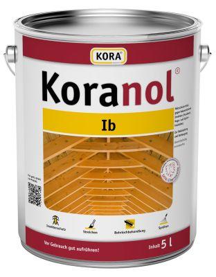 Koranol® Ib 5 Liter