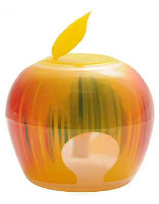 finicon® Apfel Fruchtfliegen-Monitor