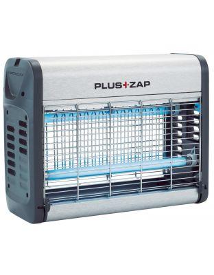 PlusZap™ 16 - Aluminium