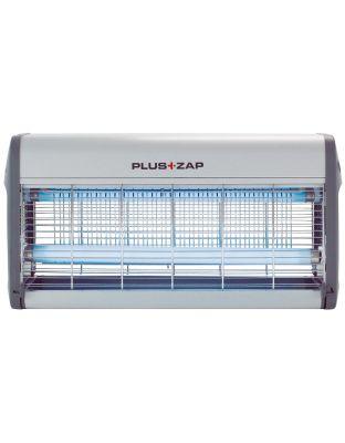 PlusZap™ 30 - Aluminium