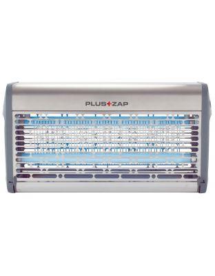 PlusZap™ 30 - Edelstahl