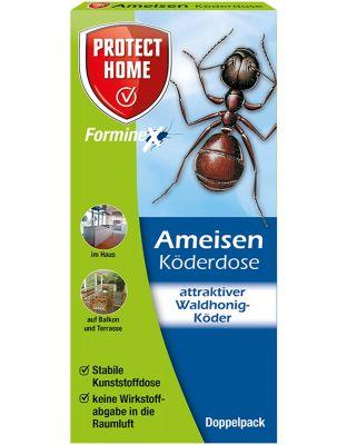 Protect Home FormineX Ameisen Köderdose