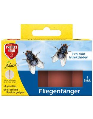 Protect Home Natria Fliegenfänger