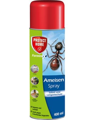 Protect Home FormineX Ameisenspray