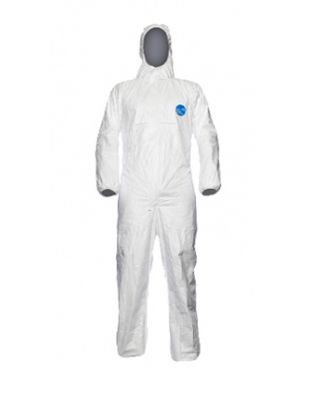 Overall DuPont Tyvek® Classic