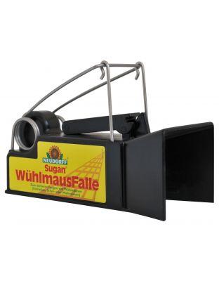 Neudorff Sugan® WühlmausFalle