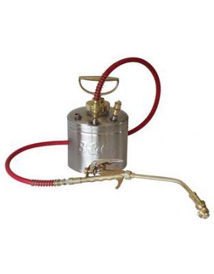 B&G Sprühgerät 2 Liter / 45
