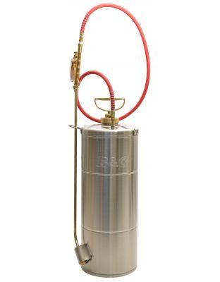 B&G Sprühgerät 10 Liter / 60D