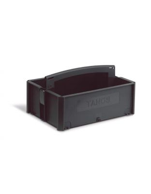 systainer® Tool-Box, anthrazit