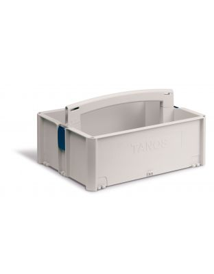 systainer® Tool-Box, lichtgrau