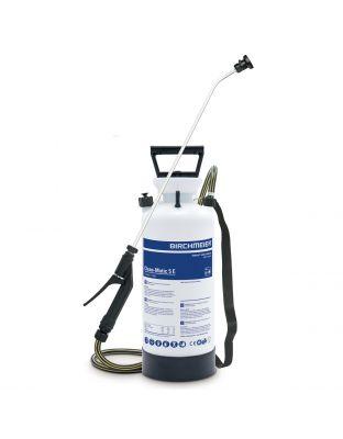 Clean-Matic 5E (Laugen)