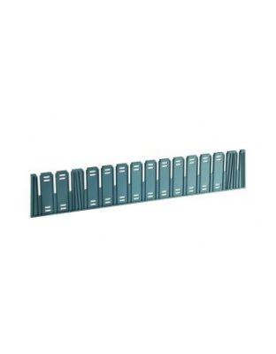 systainer® Fachteiler 70mm anthrazit