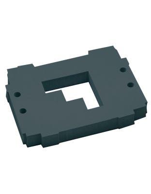 systainer® Würfelpolster 50 mm hart