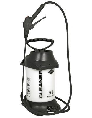 MESTO Säuresprühgerät CLEANER 5 Liter