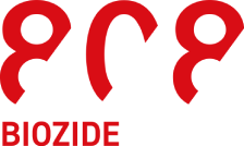 Frowein GmbH & Co