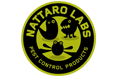 Nattaro